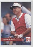 Doug Tewell