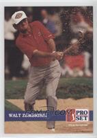 Walt Zembriski