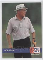 Bob Brue