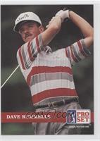 Dave Rummells