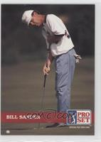 Bill Sander