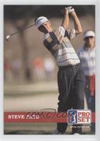 Steve Pate