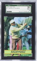 Arnold Palmer [SGC96]