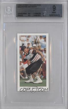 1994 The Dormy Collection - [Base] #25 - Payne Stewart [BGS 9]