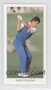 1994 The Dormy Collection [???] #23 - Nick Faldo