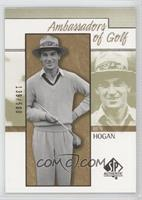 Ben Hogan /500