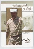 Tom Weiskopf /500