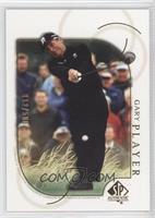 Gary Player /500