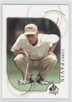 Corey Pavin /500