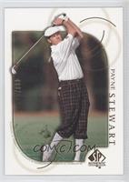 Payne Stewart /500