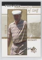 Tom Weiskopf /250