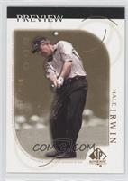 Hale Irwin /250