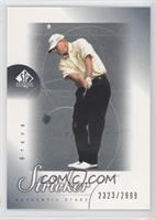 Steve Stricker /2999