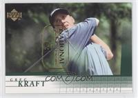 Greg Kraft /1