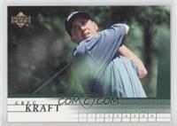 Greg Kraft