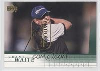 Grant Waite /1