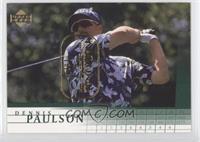 Dennis Paulson /1
