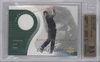 Billy Ray Brown [BGS 9.5]