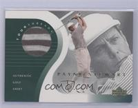 Payne Stewart [Near Mint]
