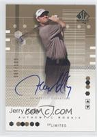 Jerry Kelly /100