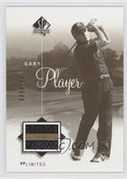 Gary Player /100