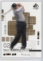 Mark O'Meara /100