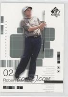 Robert Damron