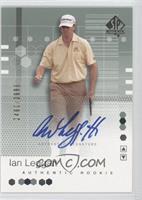 Ian Leggatt /2999