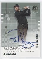 Paul Casey /2999
