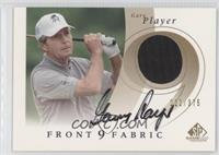 Gary Player /375