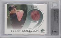 Chris Smith [BGS 9]