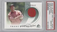 Tom Lehman [PSA 10]