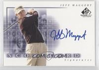 Jeff Maggert