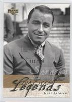 Gene Sarazen /100