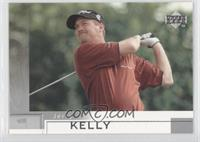 Jerry Kelly