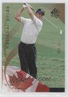 Mike Weir /100