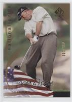 Tom Lehman /100