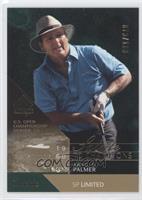 Arnold Palmer /100