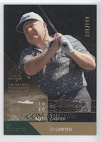 Billy Casper /100