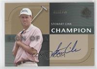 Stewart Cink /250