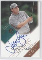 Jason Gore /1999