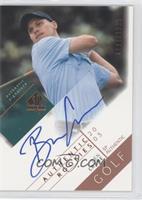 Ben Crane /1999
