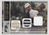 Fred Couples /25