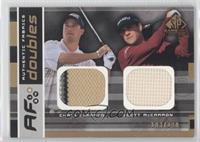 Chris DiMarco, Scott McCarron /200