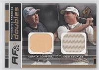 Curtis Strange, Fred Couples /200