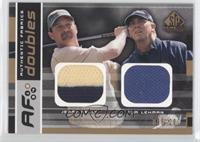 Jerry Kelly, Tom Lehman /200