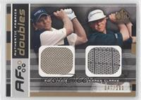 Nick Price, Darren Clarke /200