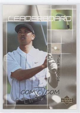 2003 Upper Deck - [Base] #60 - Tiger Woods