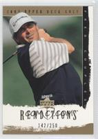 Fred Couples /250
