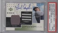 Fred Couples [PSA 9]